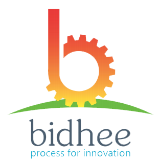 software company in kathmandu