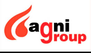 Agni Incorporated Pvt Ltd