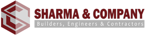 Sharma & Company Pvt Ltd