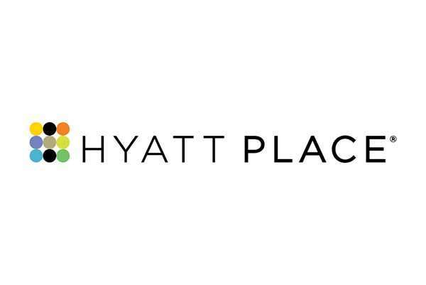 Hyatt Place Nepal City Hotel Ltd